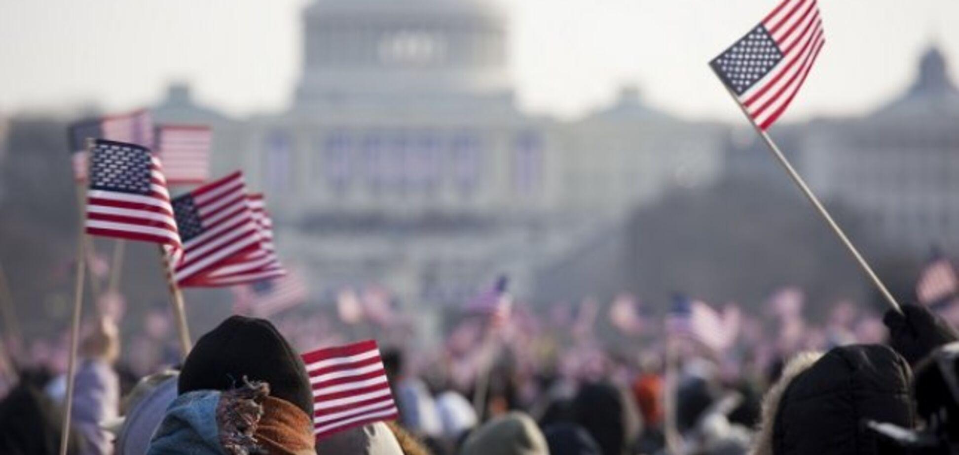'Супервторник' в США: определились фавориты президентской гонки