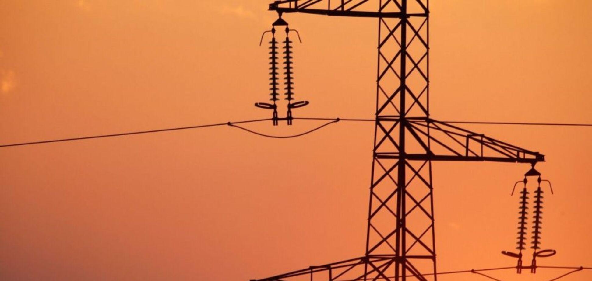 Самые высокие или низкие? Какие на самом деле цены на ток в Украине