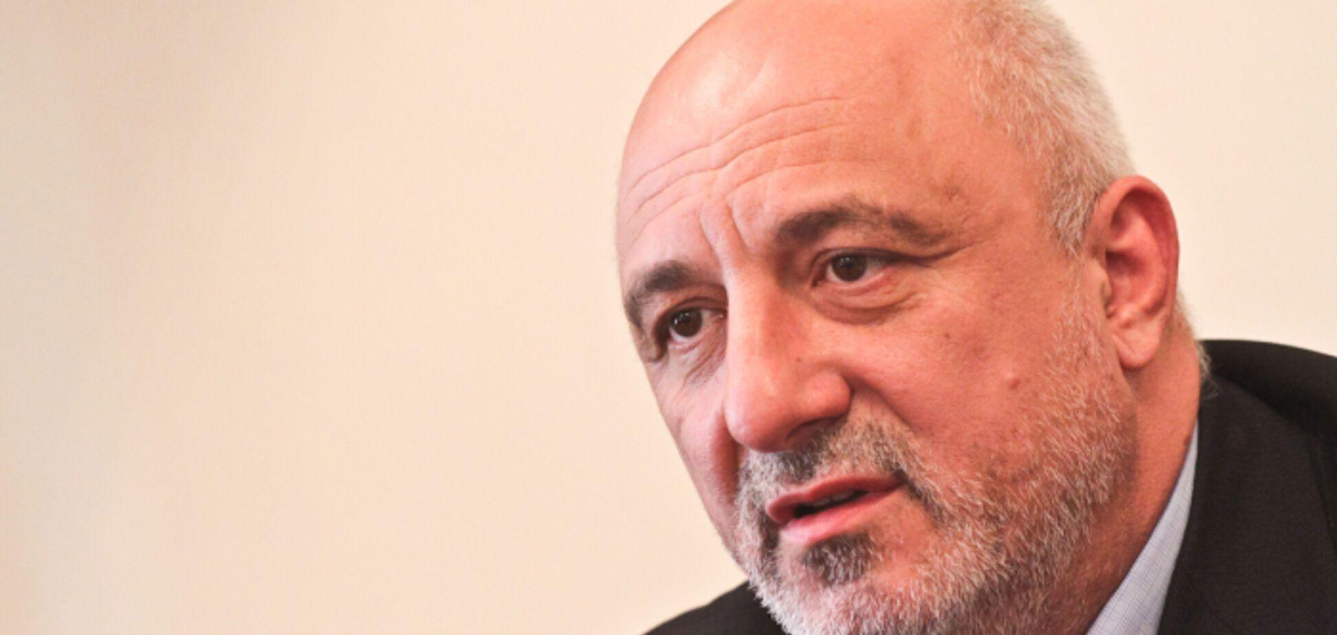 Плачков може стати новим міністром енергетики: топ його висловлювань про 'зелену' енергетику