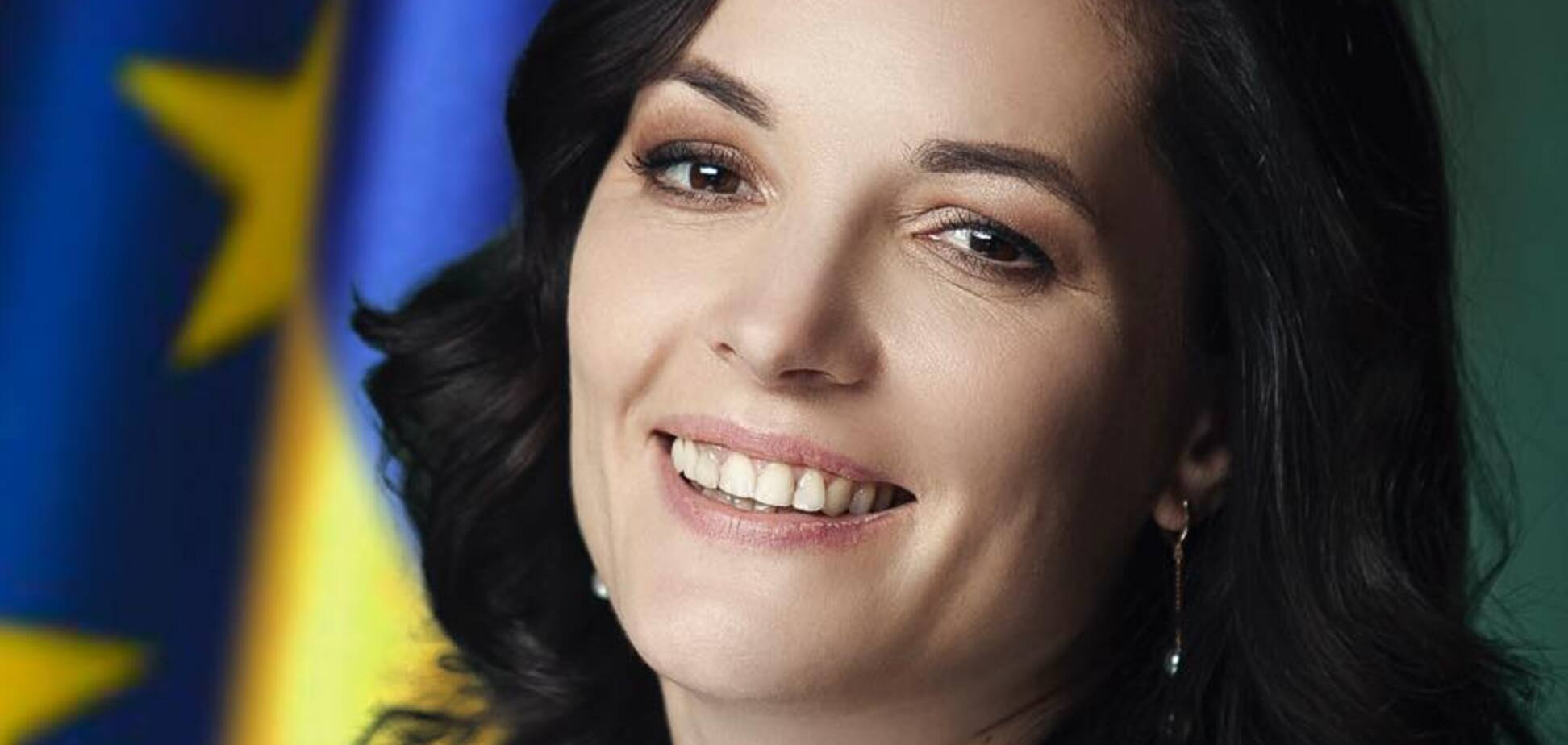 Экс-глава МОЗ Зоряна Скалецкая подвела итоги своей работы