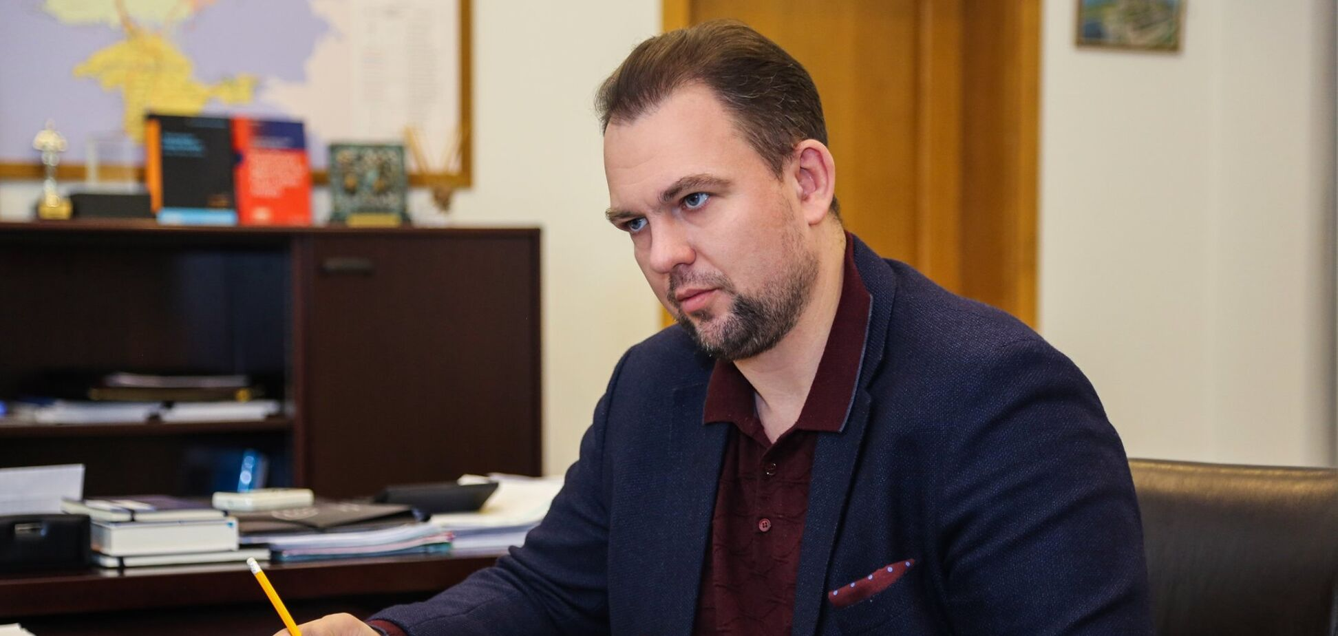 Ковальчук: Люди выиграют от повышения цен на электроэнергию