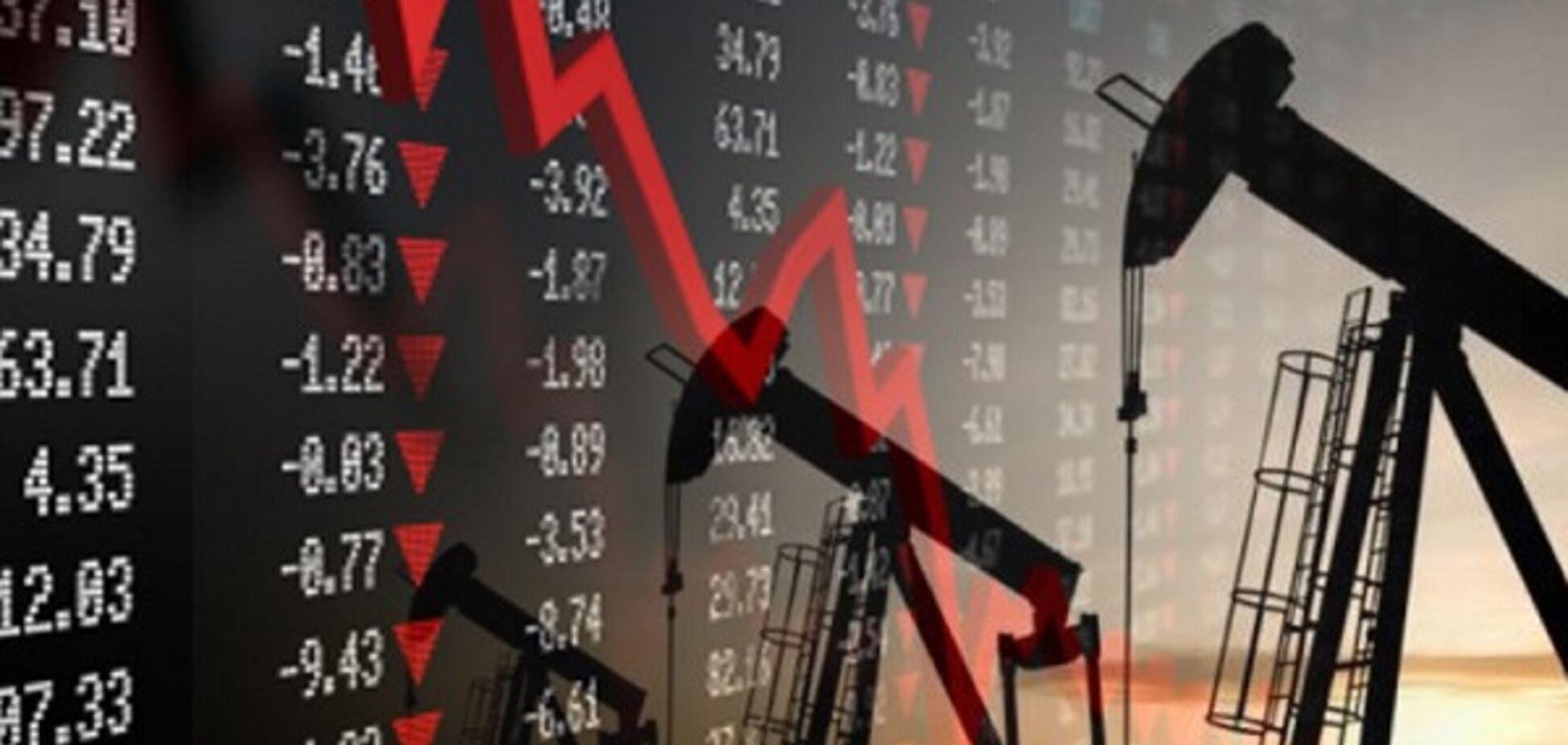 Цены на нефть резко пошли вниз из-за коронавируса: что будет с экономикой России