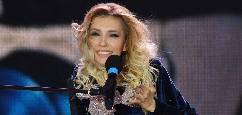 Учасниця Євробачення-2018 Самойлова звинуватила Росію в підставі