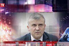 Уволят ли генпрокурора Рябошапку: прогнозы эксперта