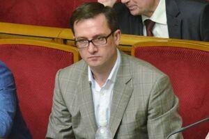 Новым министром финансов Украины стал Игорь Уманский: что о нем известно