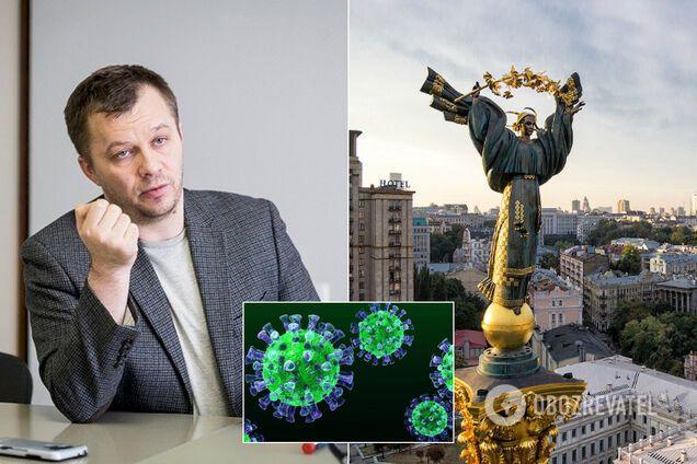 Милованов сказал, как сохранить экономику