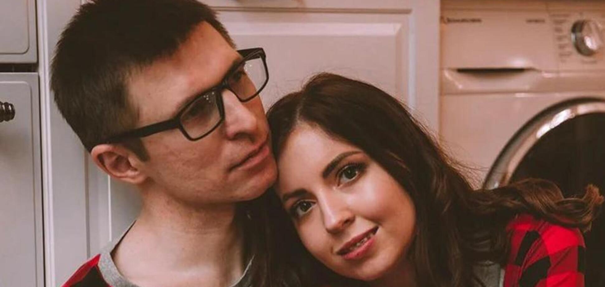 Погибших на банной вечеринке похоронили в России: блогерша нашла мистический след