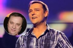 Шатунов засудив Разіна, який співає його пісні