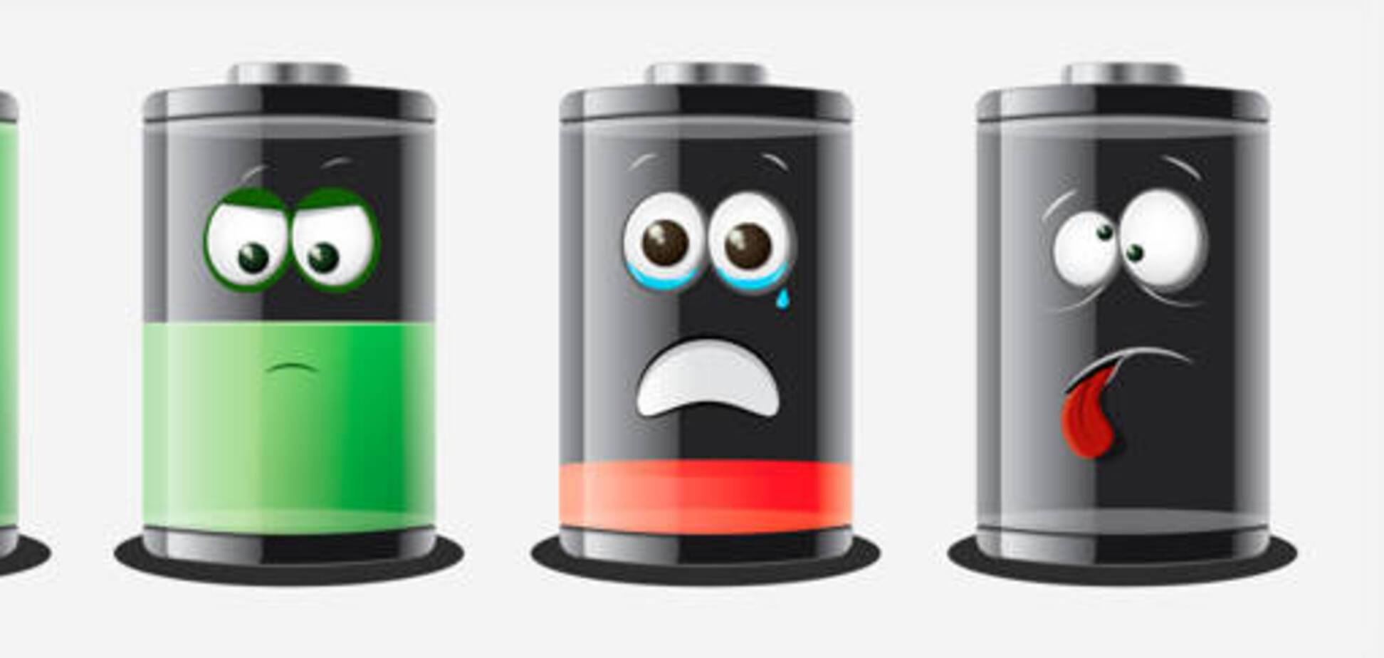 Они убивают смартфон: пять самых вредных приложений для телефона