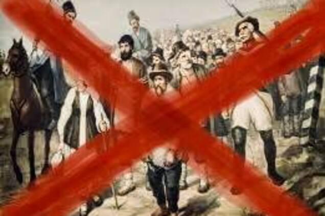 """«Канув в лету»: у """"ЄС"""" зраділи відкликанню закону про працю"""