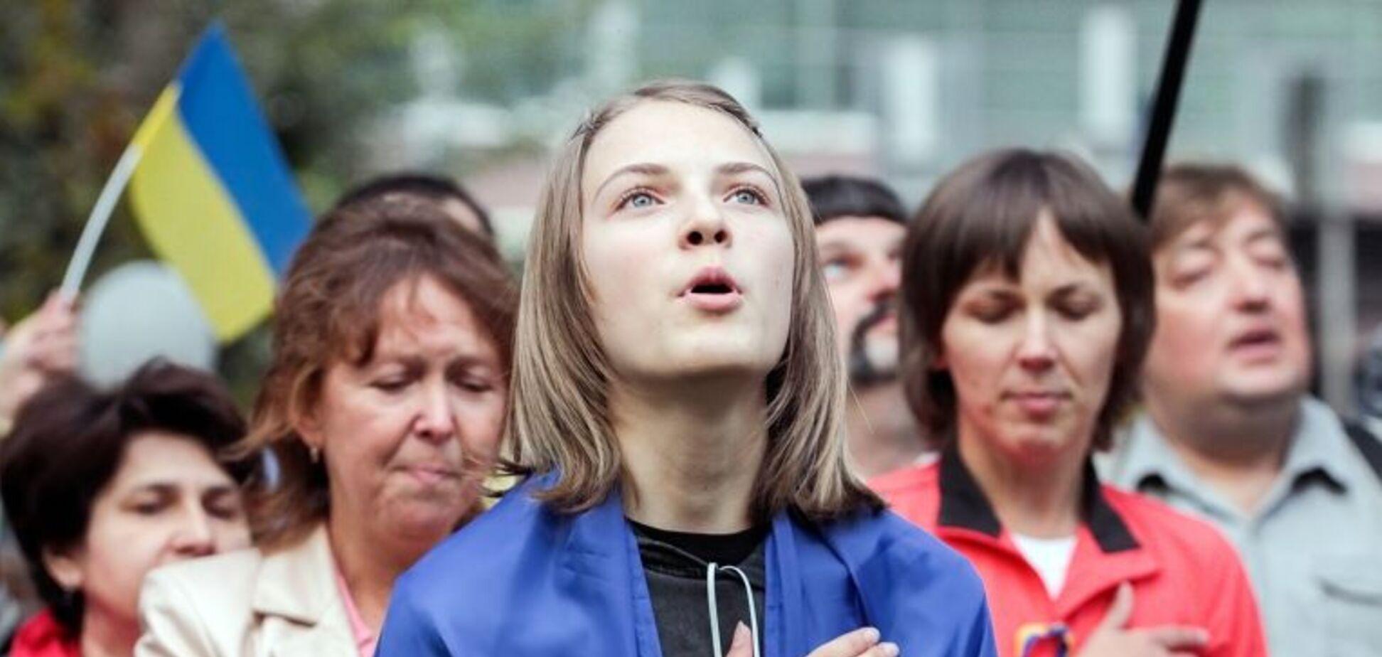 День Державного гімну: як був створений потужний символ незалежності України