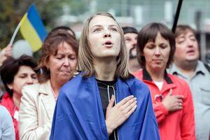 День Государственного гимна: как был создан мощный символ независимости Украины