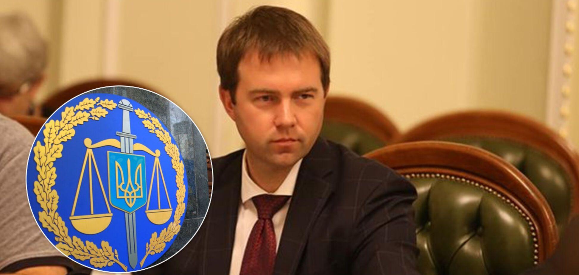 Кто станет новым генпрокурором Украины: топ важных фактов о претенденте