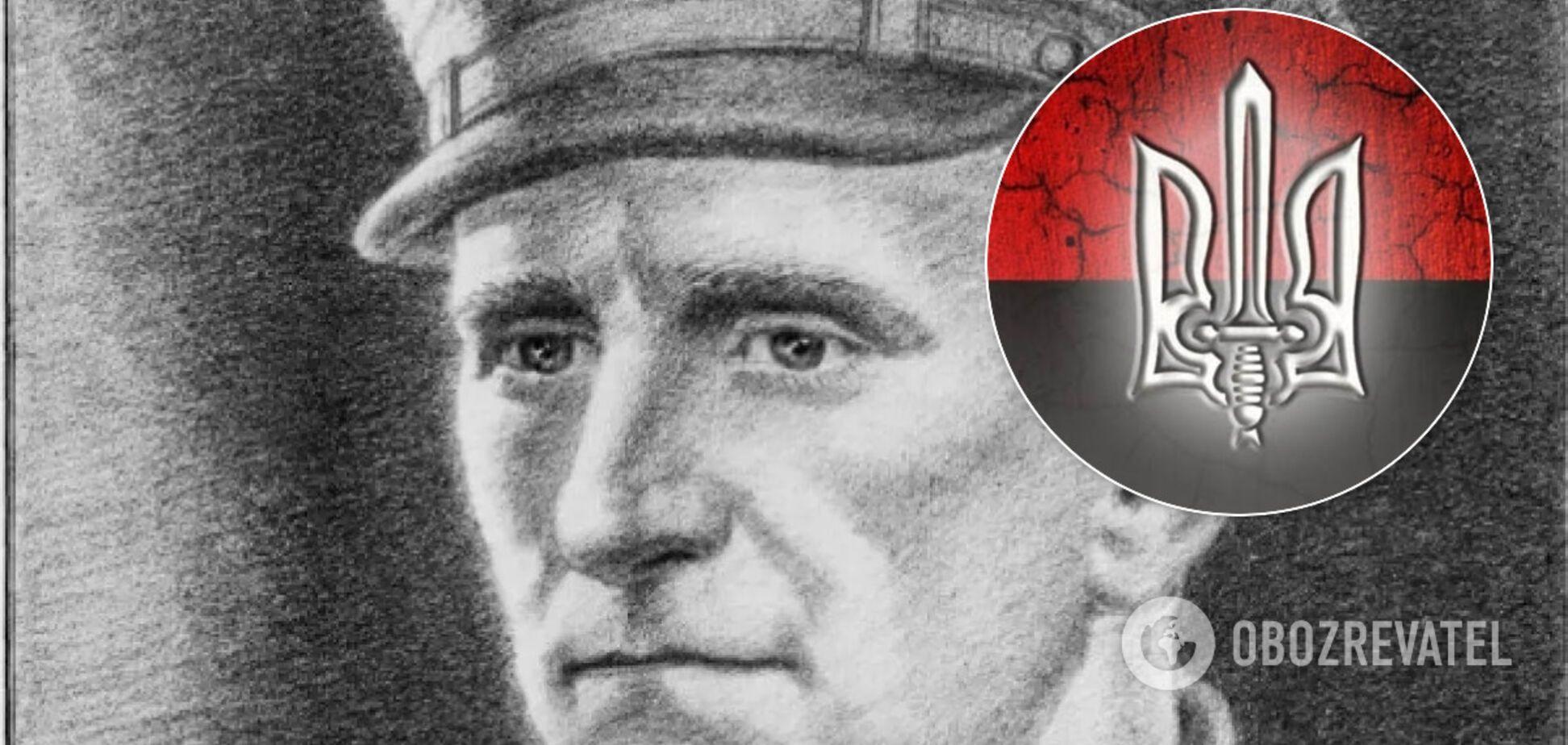 Романа Шухевича було вбито 70 років тому: як УПА втратила свого лідера