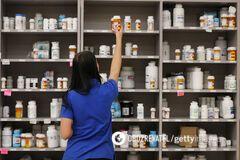 В Эстонии аптеки решили отдать фармацевтам: подробности медреформы