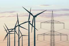 'Зеленій' енергетиці України передбачили багаторічну кризу
