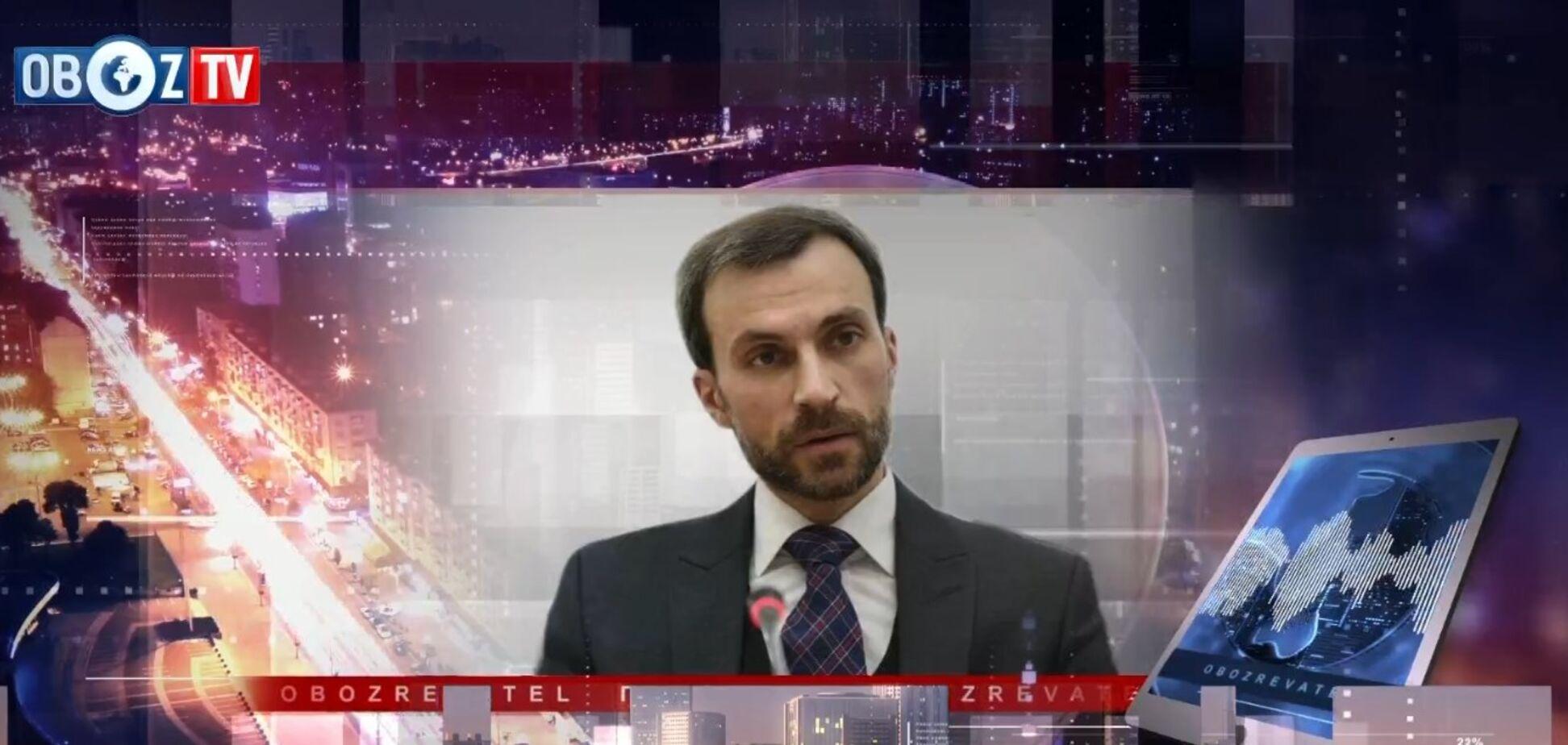 Иран нашел способ затянуть расследование крушения самолета МАУ: в чем суть