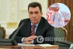 Данилов сказал, кто неуязвим для коронавируса