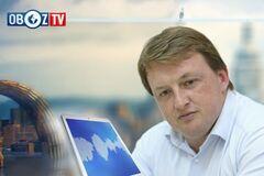 Украина делает все, чтобы сорвать переговоры с МВФ: экономист