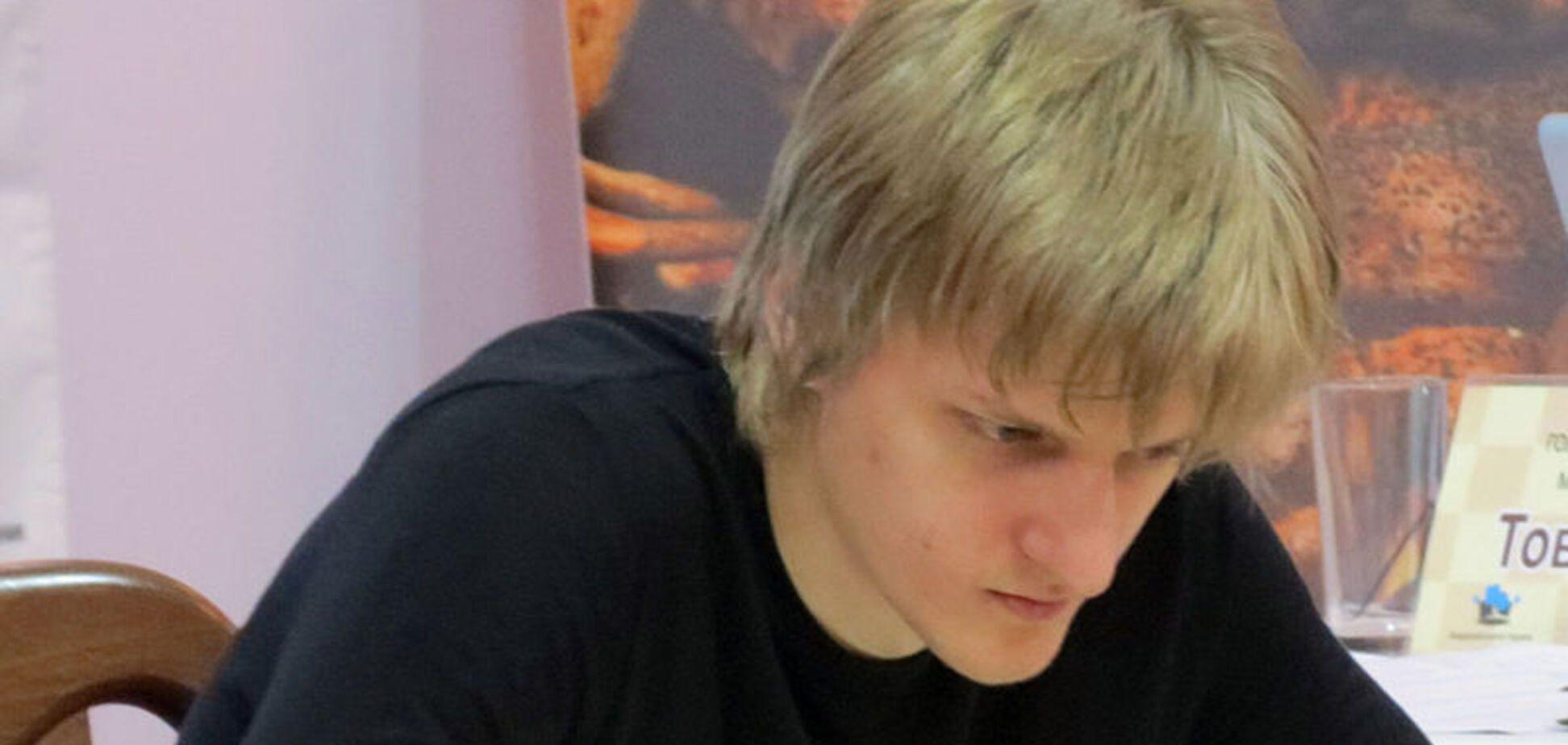 Станислав Богданович