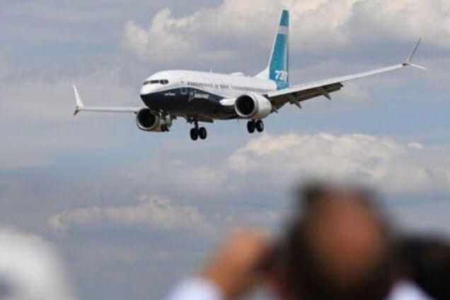 В России произошло сразу два ЧП с самолетами