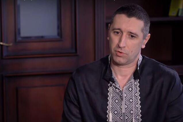 """""""Гиви любил женщин"""": агент СБУ впервые раскрыл детали ликвидации террориста"""