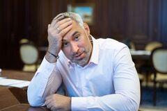 После отставки Рябошапки Офис генпрокурора ждет перестановка