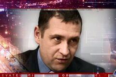 Подачу води до Криму могли узгодити: Бабін пояснив заяву Шмигаля