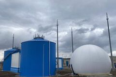 Из сточных вод: в Беларуси нашли новый способ добычи энергии