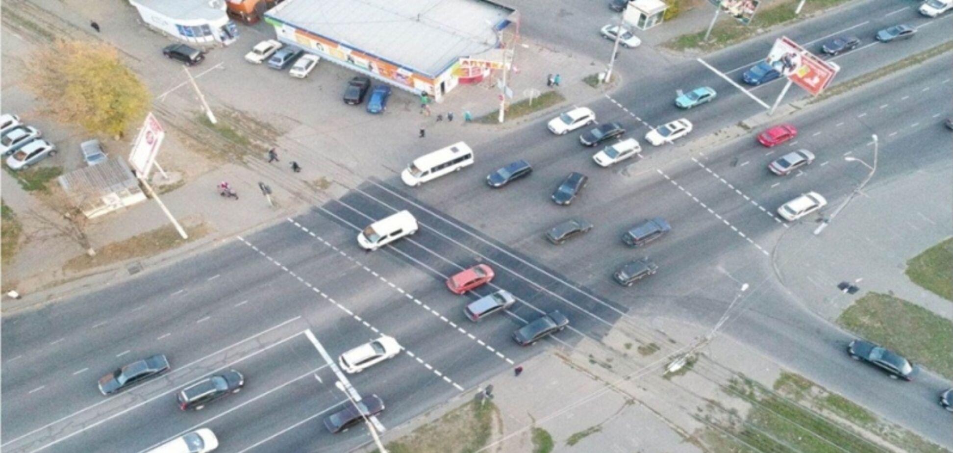 В Одесі перекриють важливу магістраль