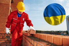 Німеччина по-новому заманює українців на роботу: кого та на які зарплати кличуть