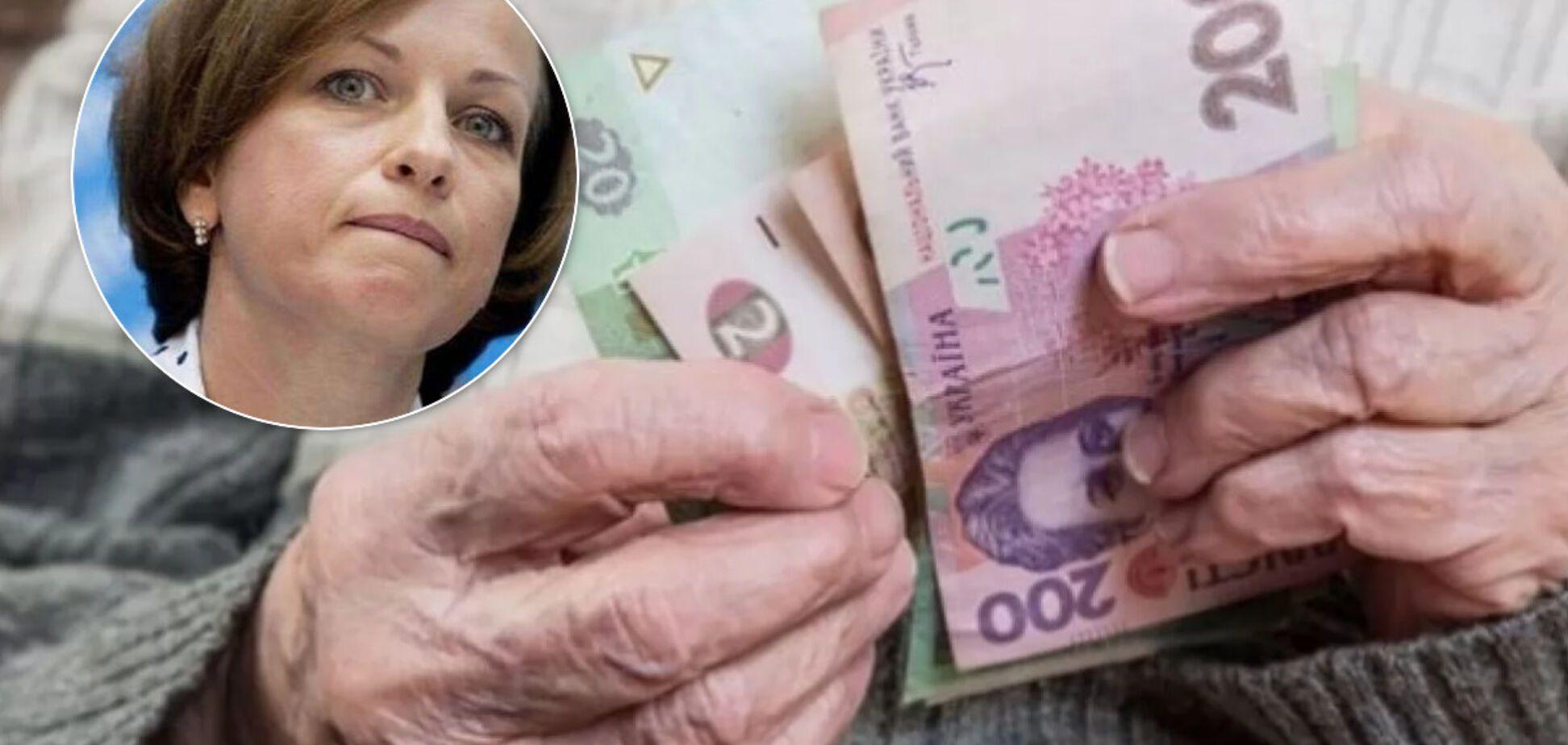 Украинцам на время карантина раздадут по 3 тысячи гривен: кто и как получит помощь