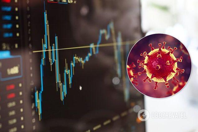Доллар по 29 грн и сильная инфляция: Кабмин утвердил новый макропрогноз