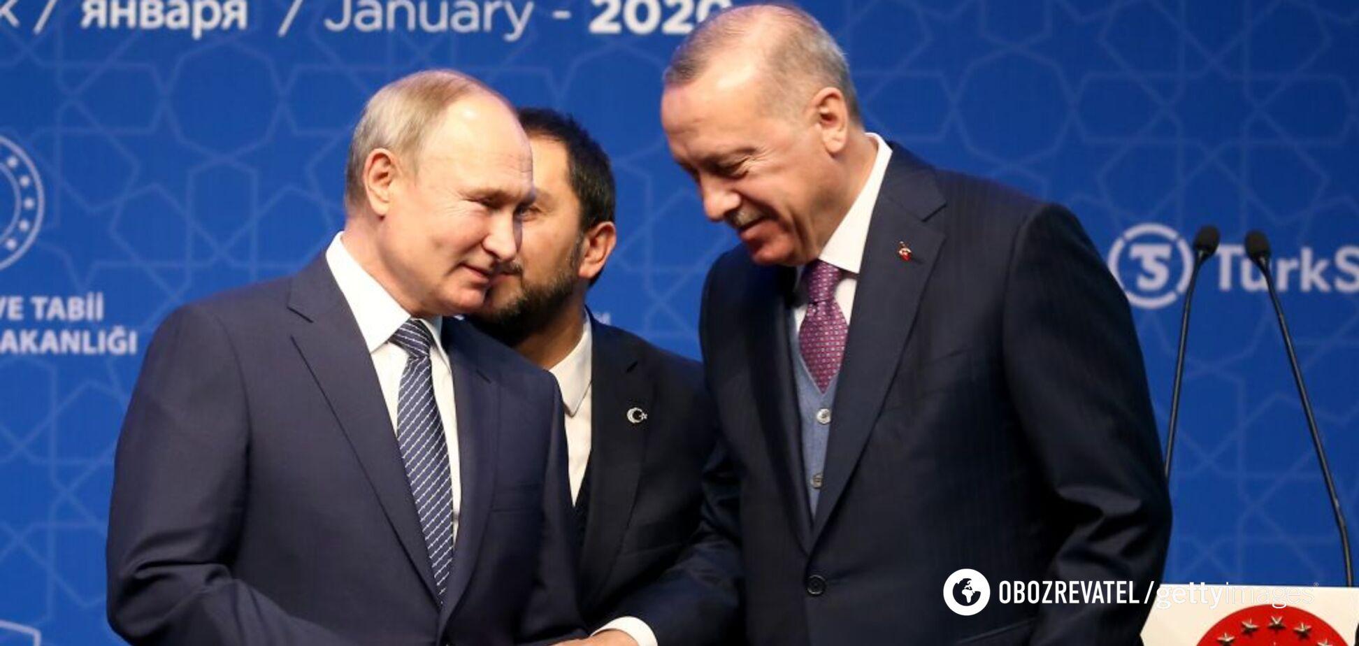 Москва отступила в Сирии, но не на долго, война возобновится