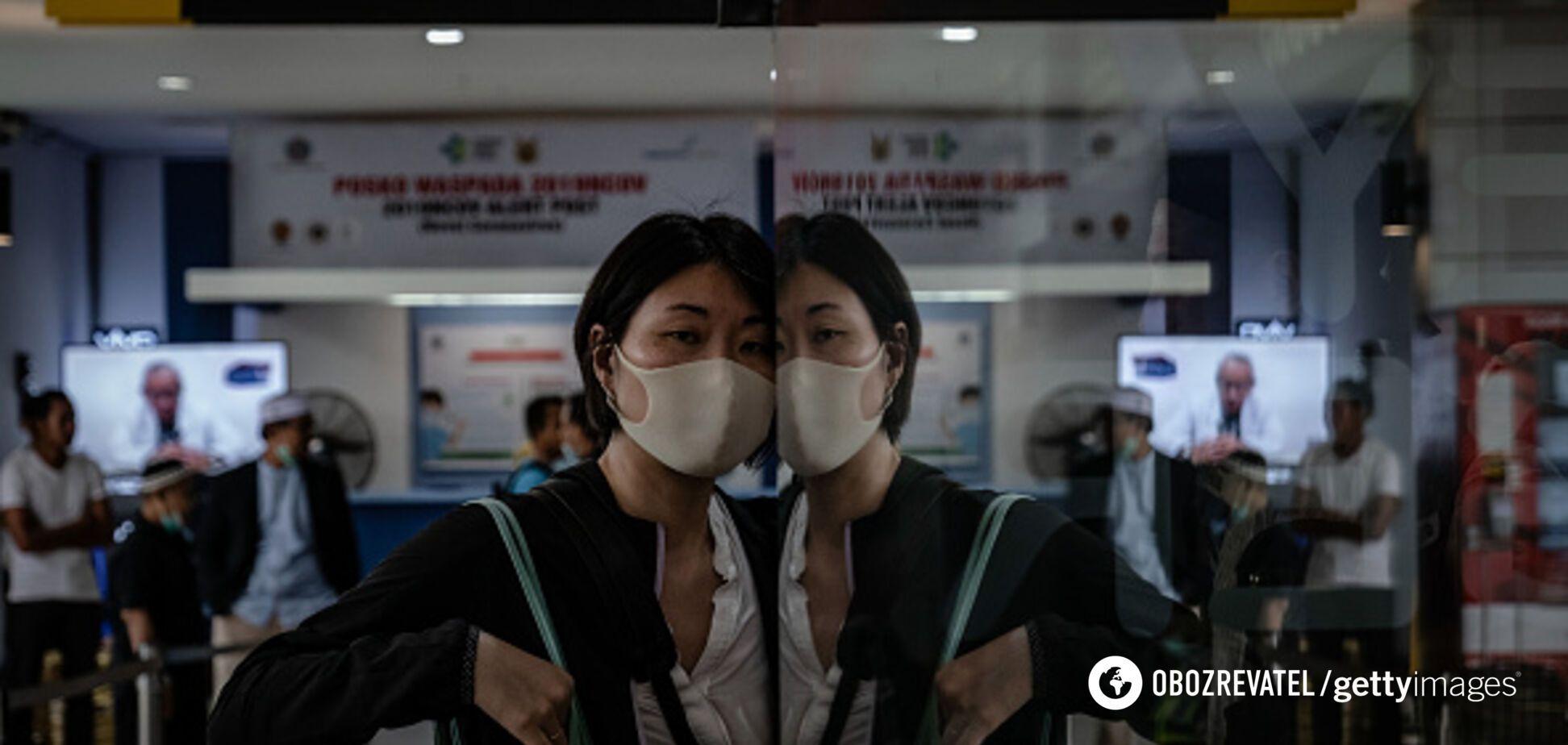 Коронавирус прибавил ходу: статистика распространения в мире