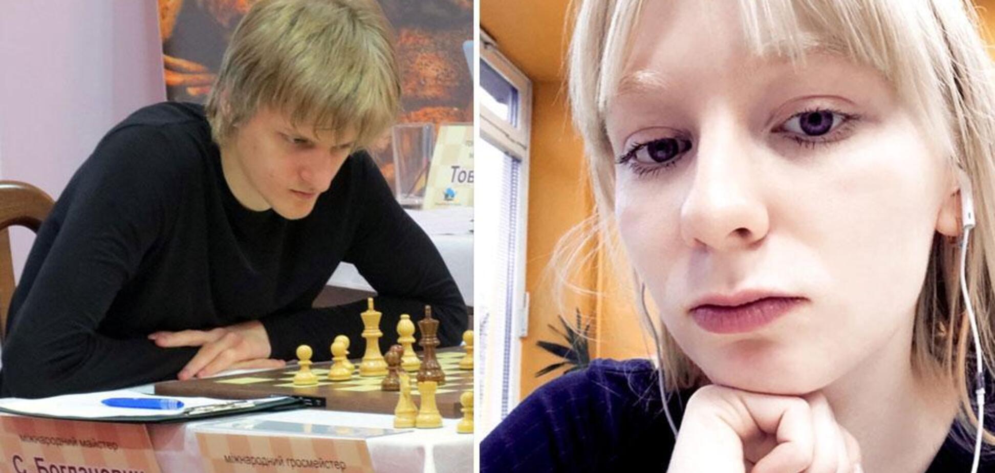 Були сторонні люди: у справі із загибеллю українських шахістів у Москві виник новий поворот