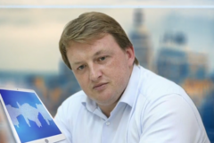 Смена Кабмина: Украину предупредили о больших проблемах с МВФ
