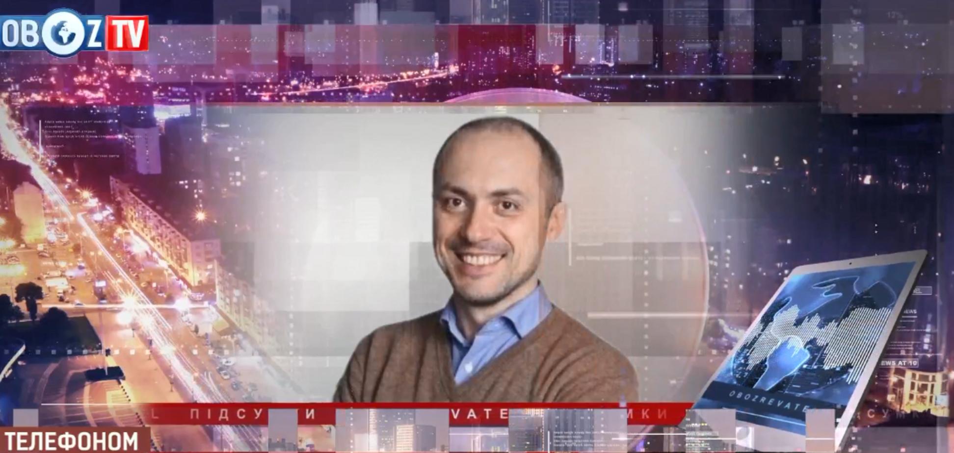 Запуск рынка земли: экономист оценил готовность Украины