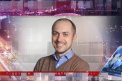 Запуск ринку землі: економіст оцінив готовність України