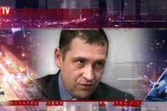 'Згода щодо подачі води в Крим вже досягнута': ексчиновник