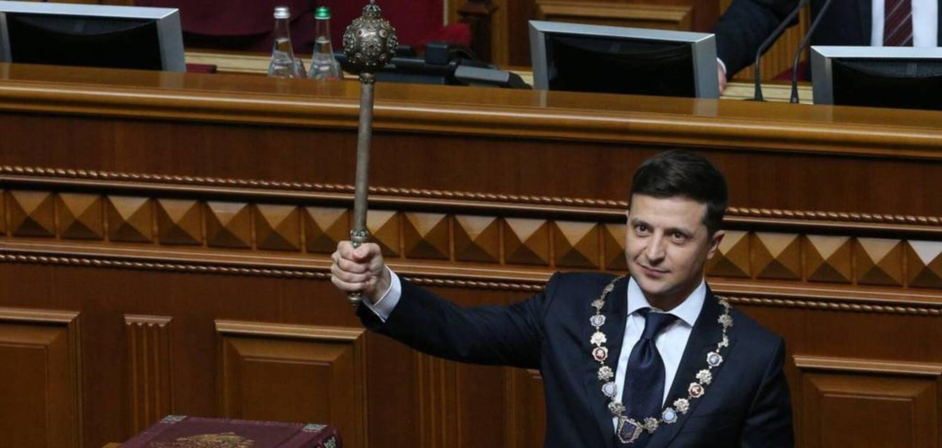 В ОП заговорили про другий термін для Зеленського: українці 'захочуть самі'