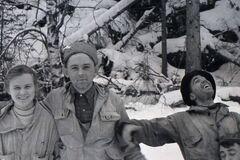 Навколо загадкової загибелі туристів на перевалі Дятлова розгорівся скандал