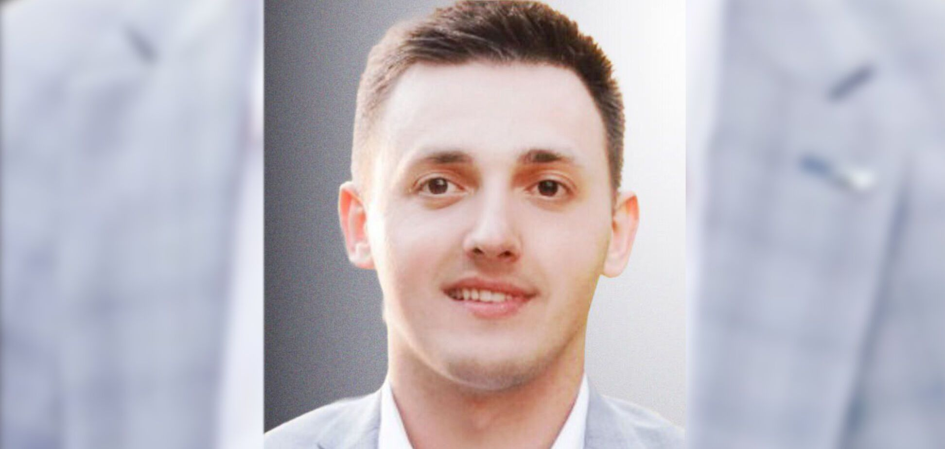 Загадково зниклого під Дніпром хлопця знайшли мертвим