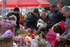 8 марта в Украине не празднует каждый пятый: показательный опрос