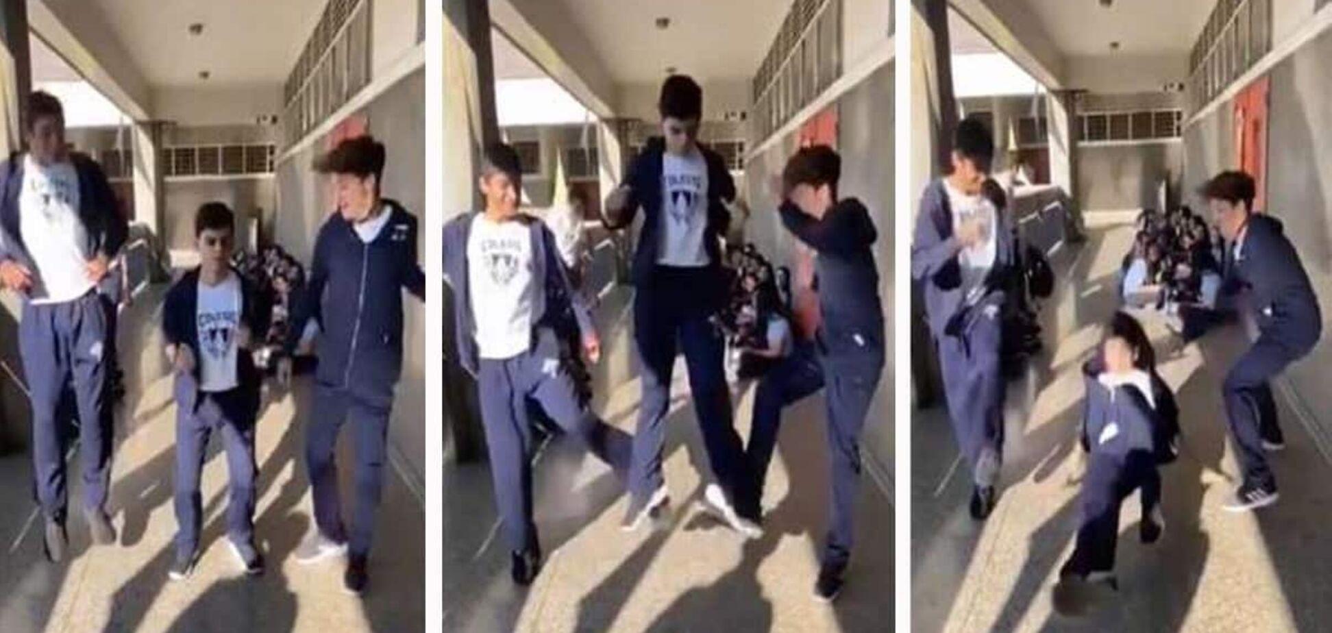 В Україні почали бити на сполох через смертельну гру у школах: реальні випадки
