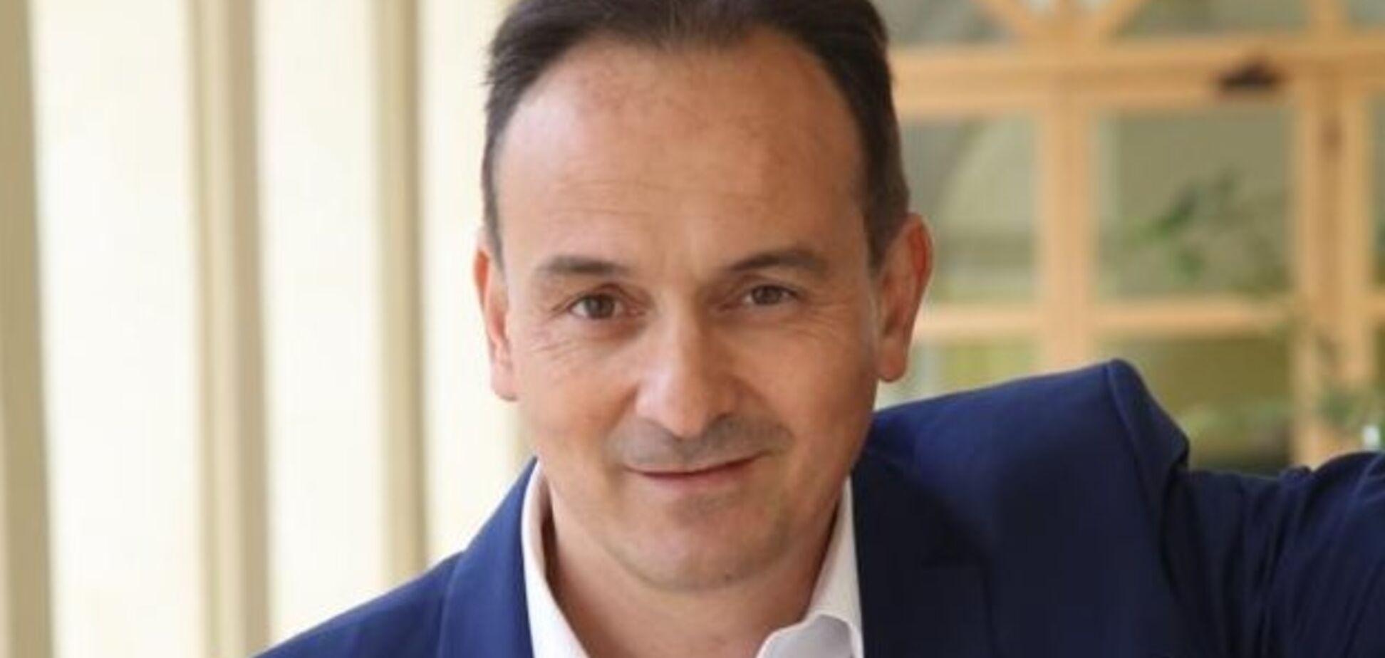 В Италии губернатор крупного региона заболел коронавирусом