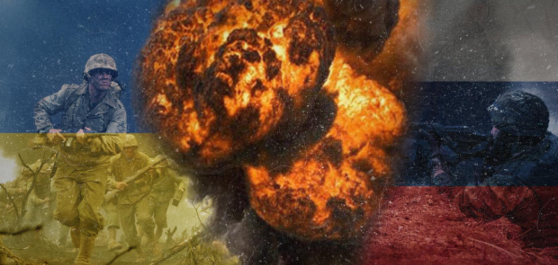 Германия и Франция подыгрывают Путину? Асеев пояснил, почему Запад 'не отбил' Донбасс