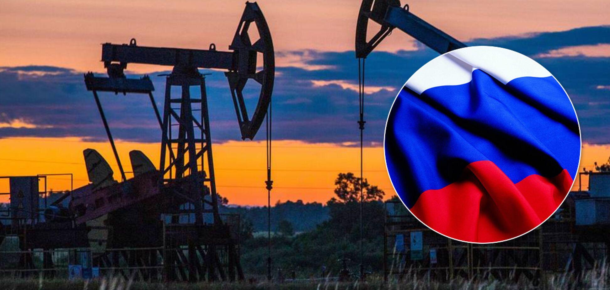 Саудівська Аравія оголосила нафтову війну Росії: чим це загрожує
