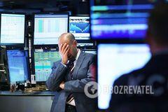 Сколько потеряли 20 богатейших людей мира из-за краха на биржах