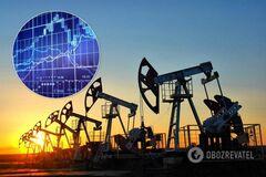 Цены на нефть упали во всем мире: озвучены причины